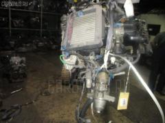 Двигатель DAIHATSU MOVE L900S EF-DET Фото 6
