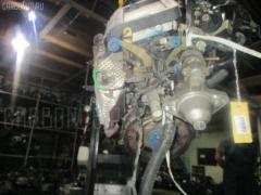Двигатель DAIHATSU MOVE L900S EF-DET Фото 5