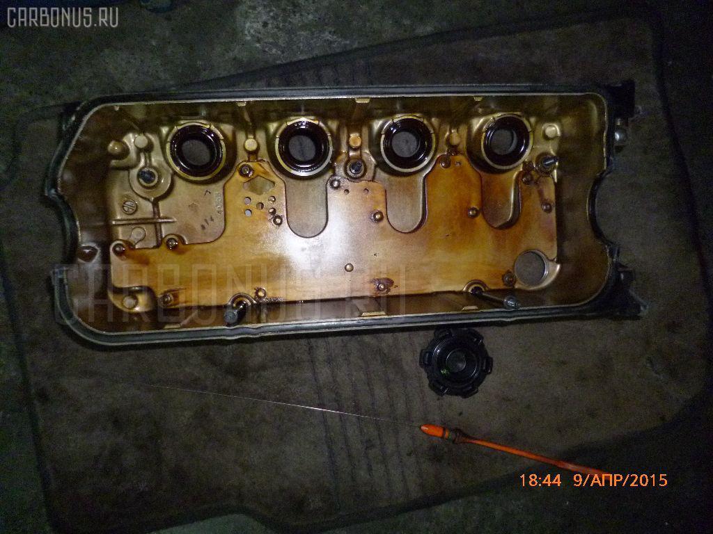 Двигатель HONDA CIVIC EK2 D13B Фото 1