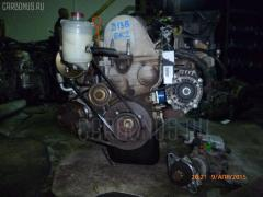 Двигатель Honda Civic EK2 D13B Фото 8