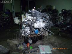 Двигатель Honda Civic EK2 D13B Фото 10