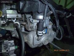 Двигатель Honda Civic EK2 D13B Фото 12