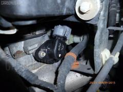 Двигатель Honda Civic EK2 D13B Фото 11
