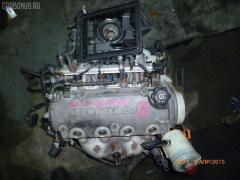 Двигатель Honda Civic EK2 D13B Фото 13