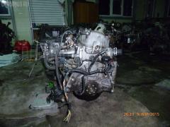 Двигатель Honda Civic EK2 D13B Фото 14