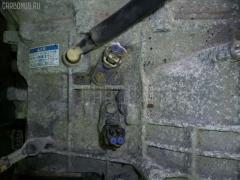 КПП автоматическая TOYOTA WISH ANE10G 1AZ-FSE Фото 6