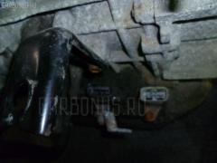 КПП автоматическая TOYOTA WISH ANE10G 1AZ-FSE Фото 7