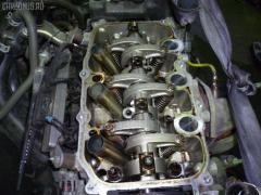 Двигатель HONDA LIFE JB5 P07A Фото 3