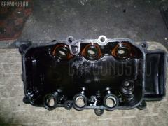 Двигатель HONDA LIFE JB5 P07A Фото 4