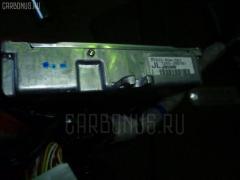 Двигатель HONDA LIFE JB5 P07A Фото 7