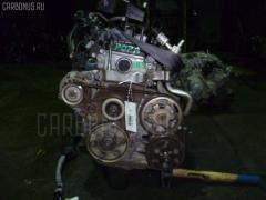 Двигатель HONDA LIFE JB5 P07A Фото 9