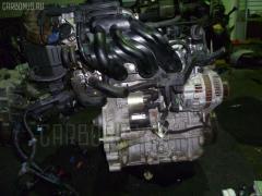 Двигатель HONDA LIFE JB5 P07A Фото 8