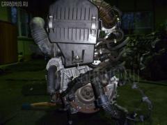 Двигатель HONDA LIFE JB5 P07A Фото 10