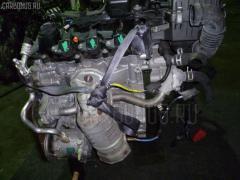 Двигатель HONDA LIFE JB5 P07A Фото 11