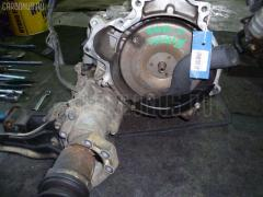 б/у КПП автоматическая SUZUKI WAGON R MC21S K6A-T