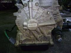 КПП автоматическая SUZUKI WAGON R MC21S K6A-T Фото 4