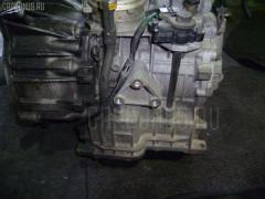 КПП автоматическая SUZUKI WAGON R MC21S K6A-T Фото 6