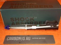 Стойка амортизатора SUZUKI ESCUDO TD52W CARFERR CR-049FL-TA02W  334196 Переднее Левое