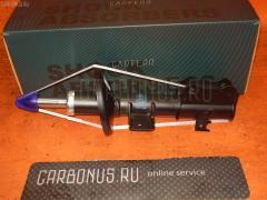 Стойка амортизатора Suzuki Escudo TD54W Фото 1