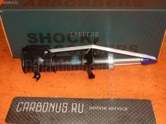 Стойка амортизатора DAIHATSU TERIOS J102G K3-VE CARFERR CR-049FL-J102  333434 Переднее Левое