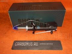 Стойка амортизатора DAIHATSU TERIOS J102G K3-VE CARFERR CR-049FR-J102  333433 Переднее Правое