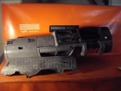 Панель приборов Mazda Titan SY56L Фото 1