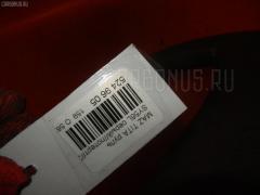 Руль Mazda Titan SY56L Фото 3