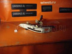 Рычаг стояночного тормоза MAZDA TITAN SY56L Фото 4