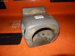 Кожух рулевой колонки MAZDA TITAN SY56L Фото 2