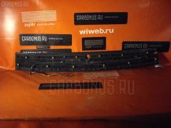 Планка передняя MAZDA TITAN SY56L Фото 2