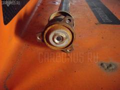 Кардан Mazda Titan SY56L WL Фото 1
