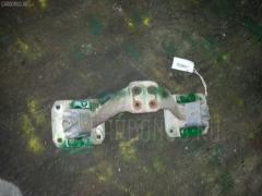 Подушка КПП Mazda Titan SY56L WL Фото 1