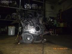 Блок двигателя TOYOTA DYNA BU22 B Фото 5