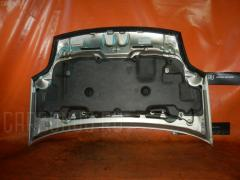 Капот Honda Stream RN3 Фото 3