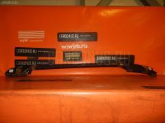 Багажник HONDA LIFE JB1 Фото 2