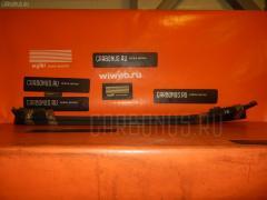Багажник HONDA LIFE JB1 Фото 1
