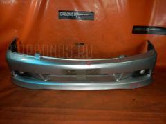 Бампер Subaru Legacy wagon BH5 Фото 4