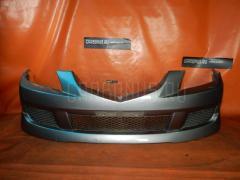 Бампер Mazda Premacy CP8W Фото 1
