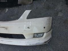 Бампер Mazda Mpv LW5W Фото 2