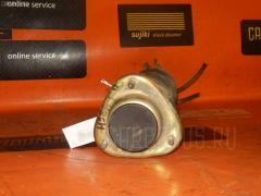 Стойка амортизатора Mitsubishi Pajero mini H56A 4A30 Фото 2