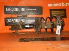 Стойка амортизатора Nissan Serena TC24 QR20DE Фото 3