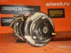 Стойка амортизатора Nissan Serena TC24 QR20DE Фото 4
