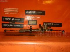 Рулевая рейка NISSAN SERENA TC24 QR20DE Фото 1