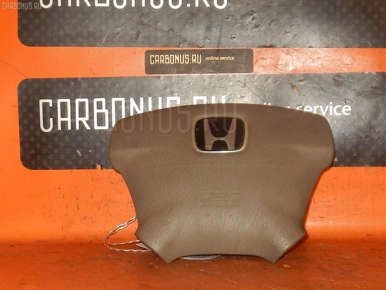 Air bag HONDA STEPWGN RF3 Фото 1