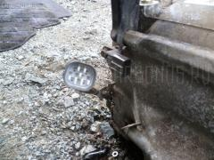 КПП автоматическая Honda Stream RN3 K20A Фото 4