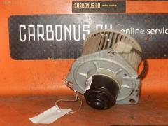 Мотор печки Mitsubishi Pajero mini H56A Фото 3