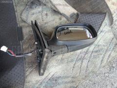 Зеркало двери боковой Toyota Caldina ST210G Фото 1