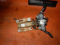 Рулевая колонка Honda Civic EU1 Фото 3