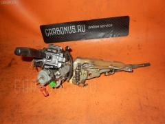 Рулевая колонка Honda Civic EU1 Фото 1