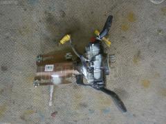 Рулевая колонка Honda Civic EU1 Фото 4